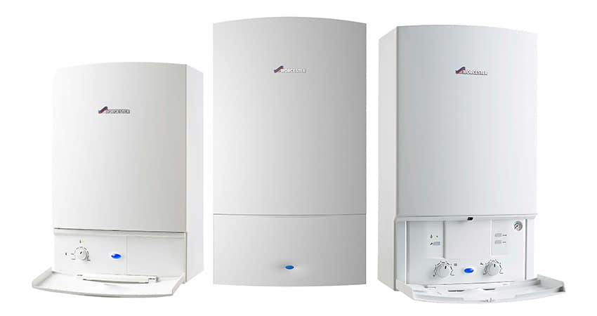 Buying A New Boiler On Finance