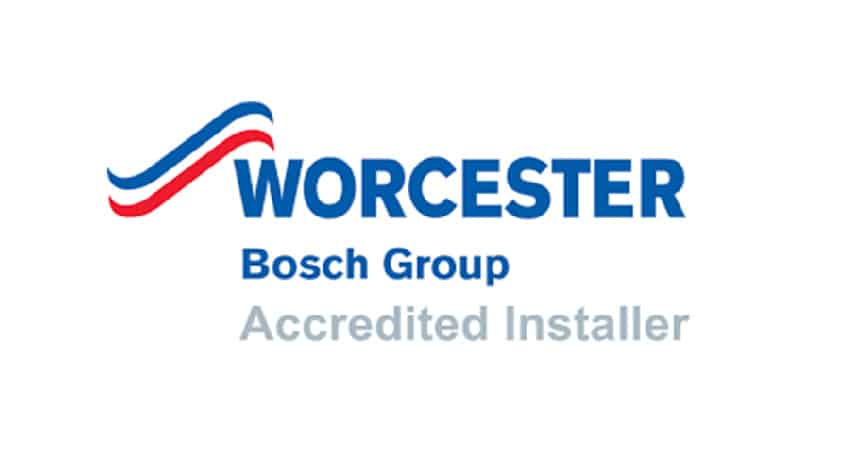 What Does Being A Worcester Accredited Installer Mean?