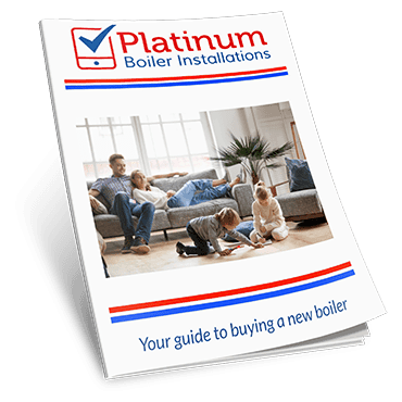 Your-Guide-To-Buying-A-New-Boiler-Original