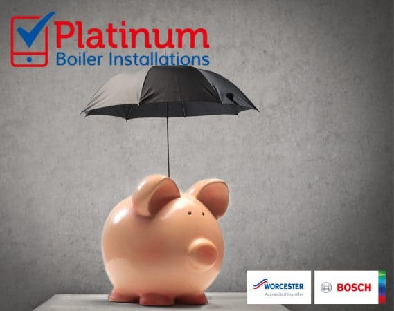 Can I Get A New Boiler And Pay Monthly?
