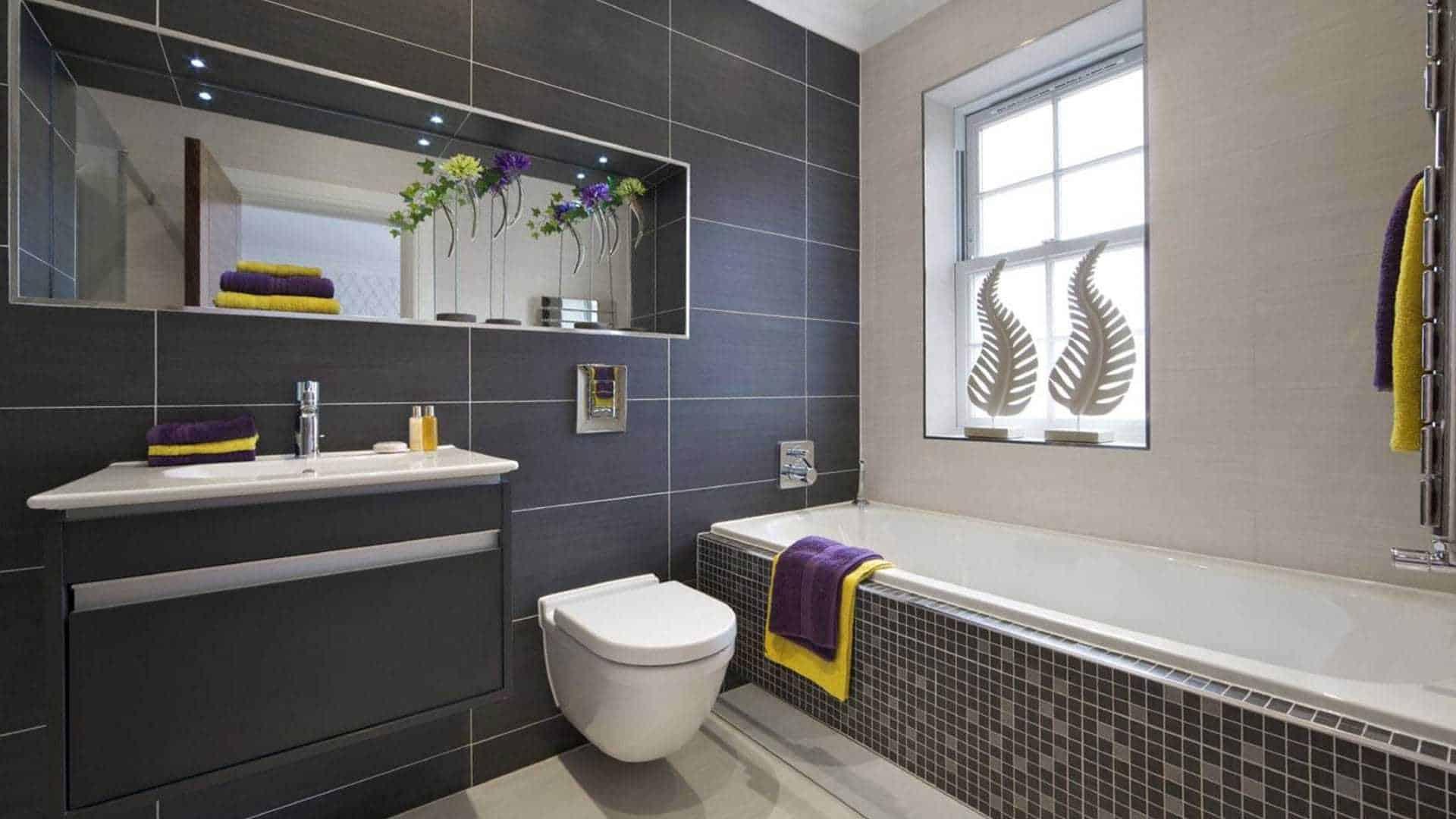 Bathroom-Installation-Walsall