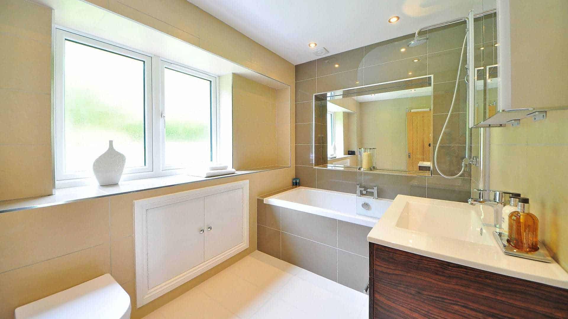Bathroom-Installation-Sutton-Coldfield