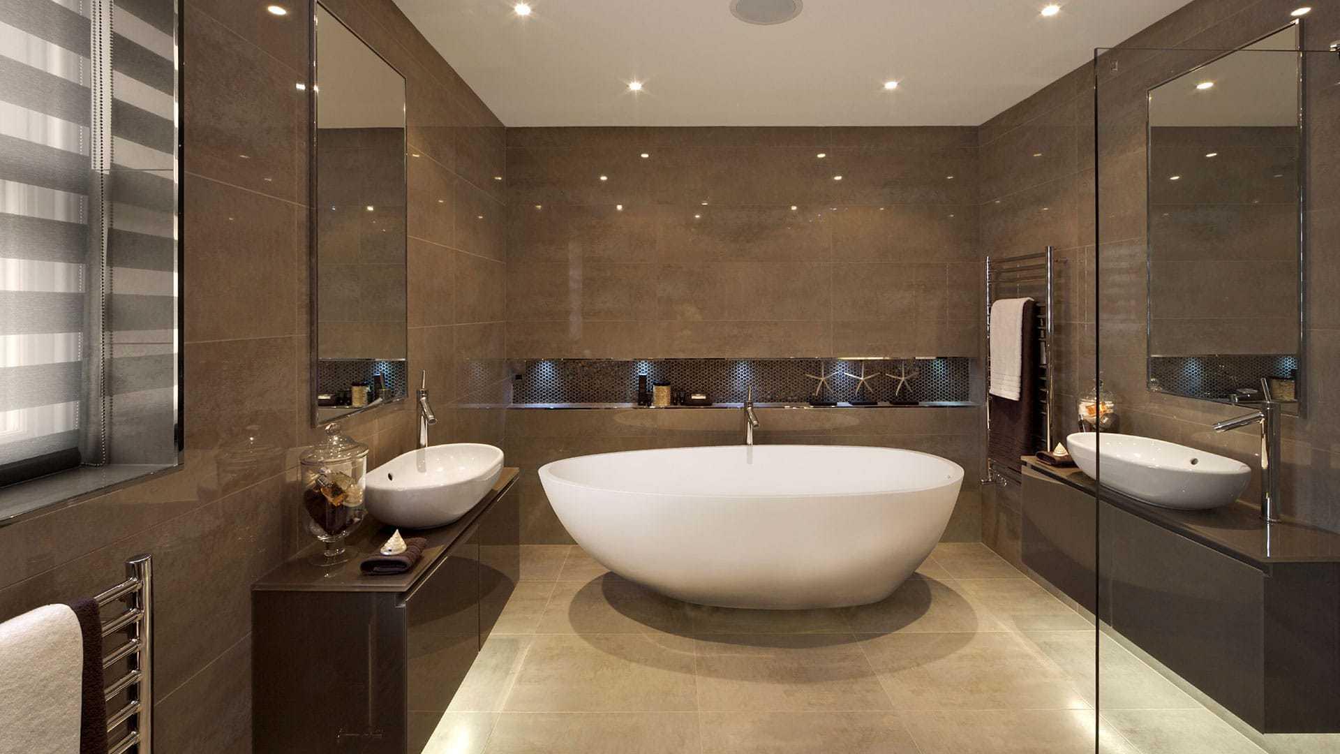 Premier-Bathroom-Installations